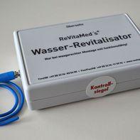 Wasser-Revitalisator